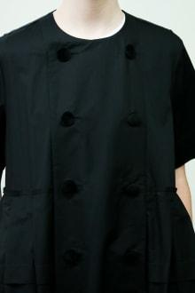 tricot COMME des GARÇONS 2014SS 東京コレクション 画像68/87