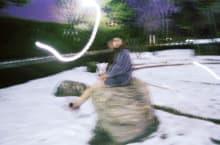 dearie dada 2014-15AW 東京コレクション 画像2/24