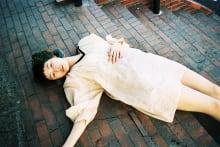 dearie dada 2014-15AW 東京コレクション 画像3/24