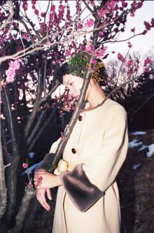 dearie dada 2014-15AW 東京コレクション 画像5/24