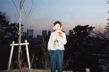 dearie dada 2014-15AW 東京コレクション 画像6/24