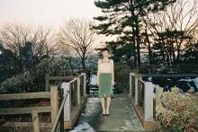 dearie dada 2014-15AW 東京コレクション 画像12/24