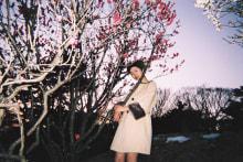 dearie dada 2014-15AW 東京コレクション 画像13/24