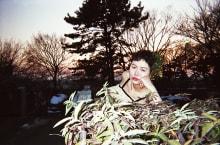 dearie dada 2014-15AW 東京コレクション 画像20/24