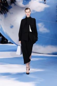 Christian Dior 2013-14AW パリコレクション 画像1/48