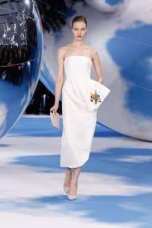 Christian Dior 2013-14AW パリコレクション 画像2/48