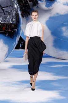 Christian Dior 2013-14AW パリコレクション 画像5/48