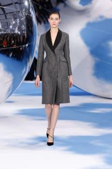 Christian Dior 2013-14AW パリコレクション 画像8/48