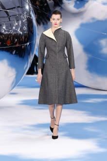 Christian Dior 2013-14AW パリコレクション 画像10/48