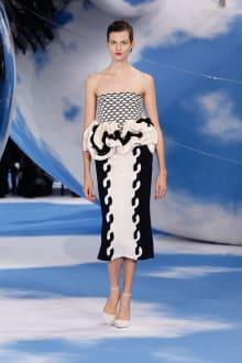 Christian Dior 2013-14AW パリコレクション 画像20/48
