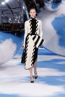 Christian Dior 2013-14AW パリコレクション 画像22/48