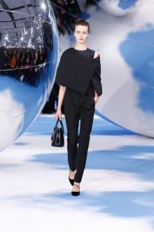 Christian Dior 2013-14AW パリコレクション 画像28/48