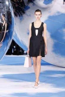 Christian Dior 2013-14AW パリコレクション 画像29/48