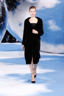 Christian Dior 2013-14AW パリコレクション 画像31/48