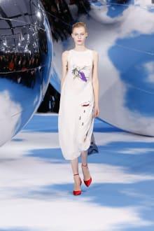 Christian Dior 2013-14AW パリコレクション 画像32/48