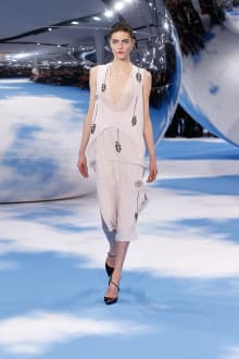 Christian Dior 2013-14AW パリコレクション 画像33/48