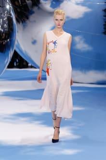 Christian Dior 2013-14AW パリコレクション 画像37/48