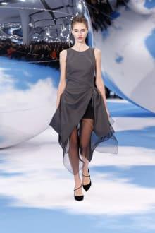Christian Dior 2013-14AW パリコレクション 画像40/48