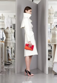 Christian Dior 2013-14AW Pre-Collection パリコレクション 画像2/22