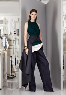 Christian Dior 2013-14AW Pre-Collection パリコレクション 画像4/22