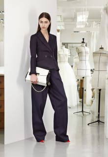Christian Dior 2013-14AW Pre-Collection パリコレクション 画像6/22