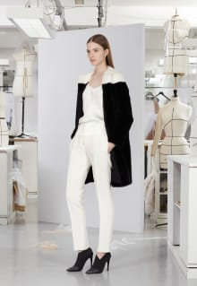 Christian Dior 2013-14AW Pre-Collection パリコレクション 画像7/22