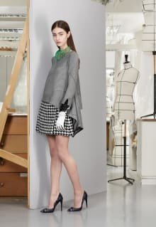Christian Dior 2013-14AW Pre-Collection パリコレクション 画像10/22
