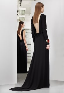 Christian Dior 2013-14AW Pre-Collection パリコレクション 画像12/22