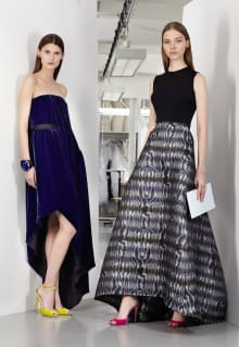 Christian Dior 2013-14AW Pre-Collection パリコレクション 画像14/22