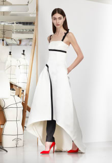 Christian Dior 2013-14AW Pre-Collection パリコレクション 画像17/22