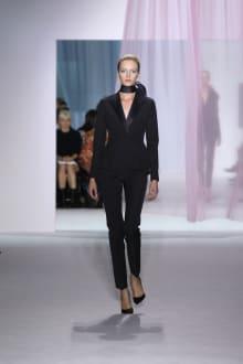 Christian Dior 2013SS パリコレクション 画像1/53