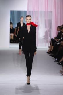 Christian Dior 2013SS パリコレクション 画像3/53