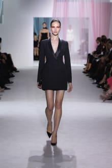 Christian Dior 2013SS パリコレクション 画像4/53