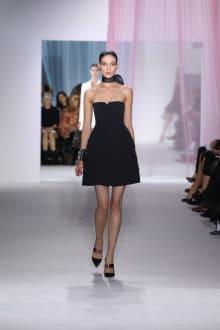 Christian Dior 2013SS パリコレクション 画像5/53