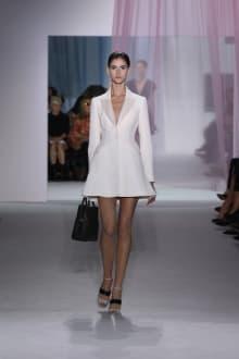 Christian Dior 2013SS パリコレクション 画像6/53