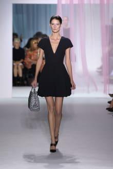 Christian Dior 2013SS パリコレクション 画像7/53