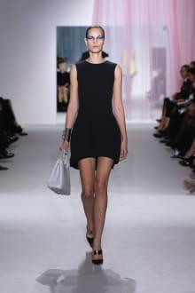 Christian Dior 2013SS パリコレクション 画像8/53