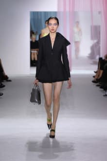 Christian Dior 2013SS パリコレクション 画像9/53