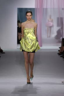Christian Dior 2013SS パリコレクション 画像10/53