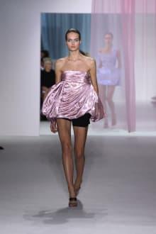 Christian Dior 2013SS パリコレクション 画像12/53