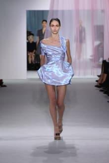 Christian Dior 2013SS パリコレクション 画像13/53