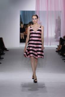 Christian Dior 2013SS パリコレクション 画像23/53