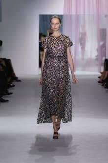 Christian Dior 2013SS パリコレクション 画像25/53