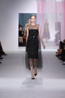 Christian Dior 2013SS パリコレクション 画像26/53