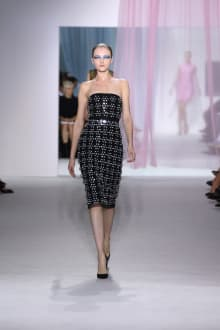 Christian Dior 2013SS パリコレクション 画像27/53