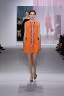 Christian Dior 2013SS パリコレクション 画像30/53