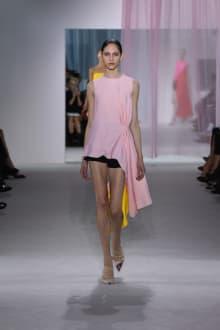 Christian Dior 2013SS パリコレクション 画像33/53