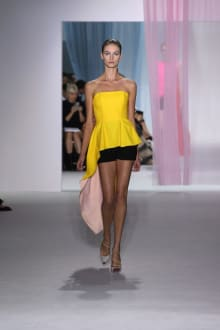 Christian Dior 2013SS パリコレクション 画像34/53