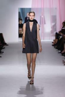 Christian Dior 2013SS パリコレクション 画像39/53