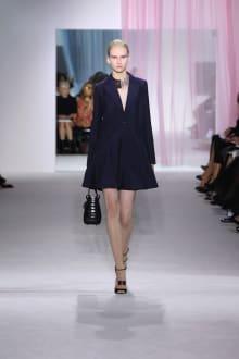 Christian Dior 2013SS パリコレクション 画像41/53